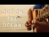 Ciuil AmuighOut On The Ocean - Traditional Jig - Celtic Guitar