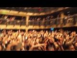 Скриптонит - Вечеринка (LIVE Moscow RED)