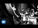 Big Wreck - Control - official video