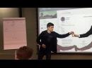 Презентация франшизы Envybox