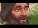 Духовные притчи Единственное орудие любовь