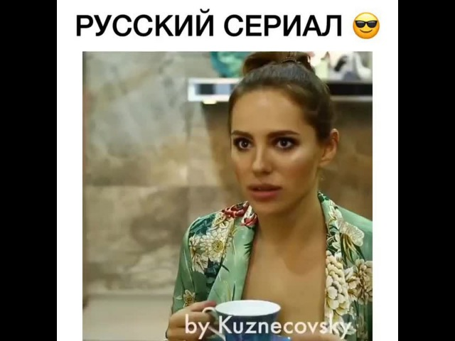 Instagram post by 😍Наш большой девичник😘 • Nov 17, 2017 at 6:06pm UTC