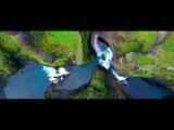 Mi Drone 4k Cinematic Test