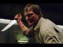 КАННИБАЛ ИЗ РОТЕНБУРГА (2006) ужасы, триллер, драма, криминал, воскресенье, кинопоиск, фильмы , выбор, кино, приколы, ржака, топ