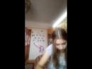 Валентина Малая Live