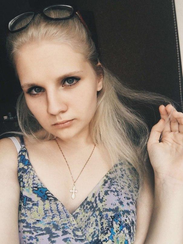 Наталья Хмелевская | Воронеж