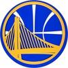 Голден Стэйт | Golden State Warriors | NBA