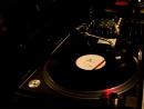 Llve Mix vinyl 80-90 N8