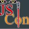"""Фестиваль JS-Con III: """"Сила есть!"""""""