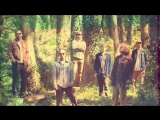 Monophonics - Bang Bang.mp4
