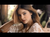 Max Oazo feat. Cami - Wicked Game (Original Mix) [Video Edit]