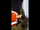 автостопом из Мурманска