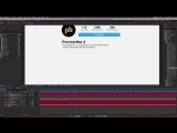 Animate Instagram in After Effects + Free AE File   PremiumBeat.com