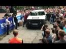 Соревнования по автозвуку EMMA в Липецке 3.09.2017. Небольшая нарезка