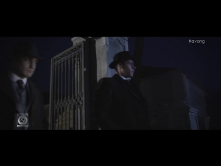 Tohi Ba Maram OFFICIAL VIDEO