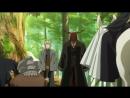Mahou Tsukai no Yome Hoshi Matsu Hito Невеста Чародея 6 серия Shoker