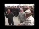 390 Гвардейская бригада Морской Пехоты