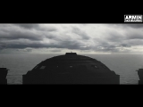 Armin Van Buuren Feat. Kensington-Heading Up High