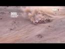 «Дакар» - 2018. Обзор одиннадцатого этапаМатч ТВ