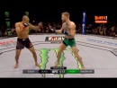 Aldo vs Кама Пуля Conor McGregor.mp4
