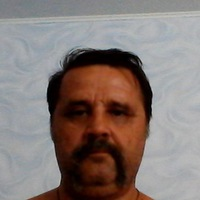 Анкета Игорь Плитко