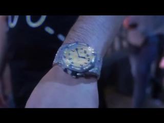 Rich2Litt - Some Money (ft. $ki Mask
