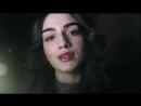 Анна Егоян - Я не унижусь пред тобою ...