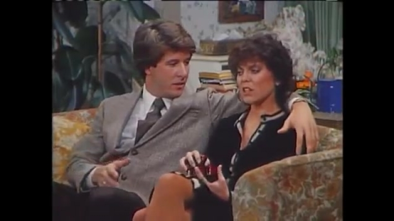 Joanie Loves Chachi - S02E12 - First Love, Last Love