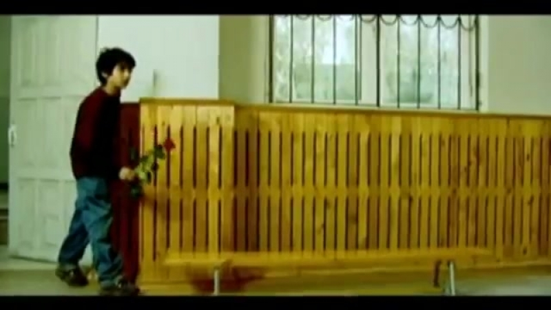 Shaxriyor - Seni kordim _ Шахриёр - Сени курдим.mp4