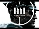 ENG Трейлер фильма Мозг Гиммлера зовется Гейдрихом HHhH