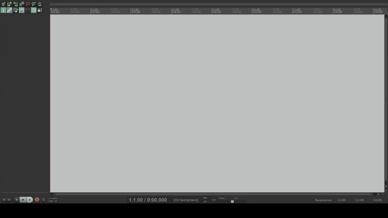Озвучиваем анимешки для AniDub`а