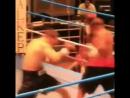 Qumuq fighters 02