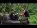 Остров ненужных людей Паша и Катя 6 серия