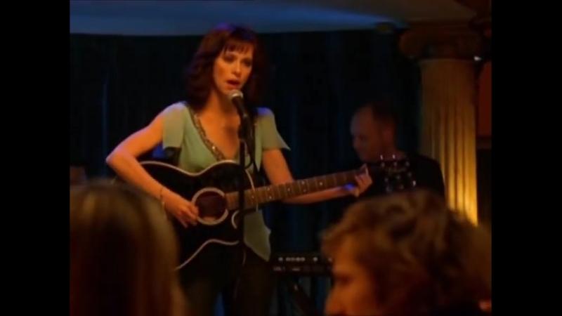 Jennifer Love Hewitt - Take My Heart Back (If only movie)