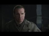 Call of Duty: WWII — знакомство с отрядом: Тёрнер