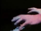 Joe Cocker_ The Letter in live 1970 (MAD DOGS ENGLISHMEN)