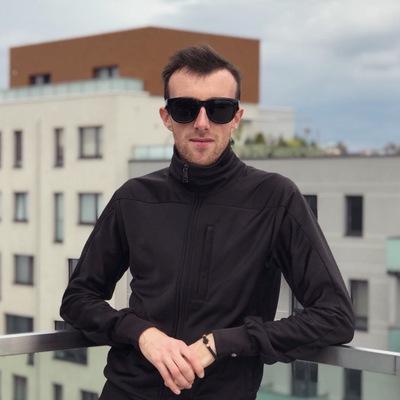 Юрій Гурак