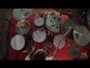 Курсы Улучшения Техники 2stix Drumschool