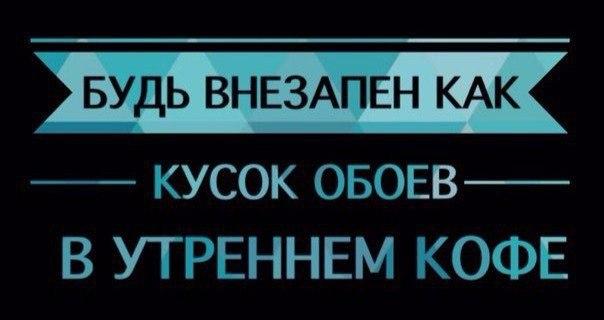 Фото №456268234 со страницы Валерии Андреевой