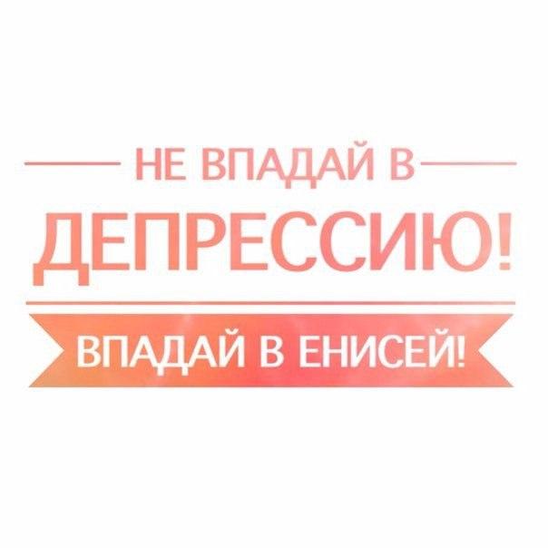 Фото №456268235 со страницы Валерии Андреевой