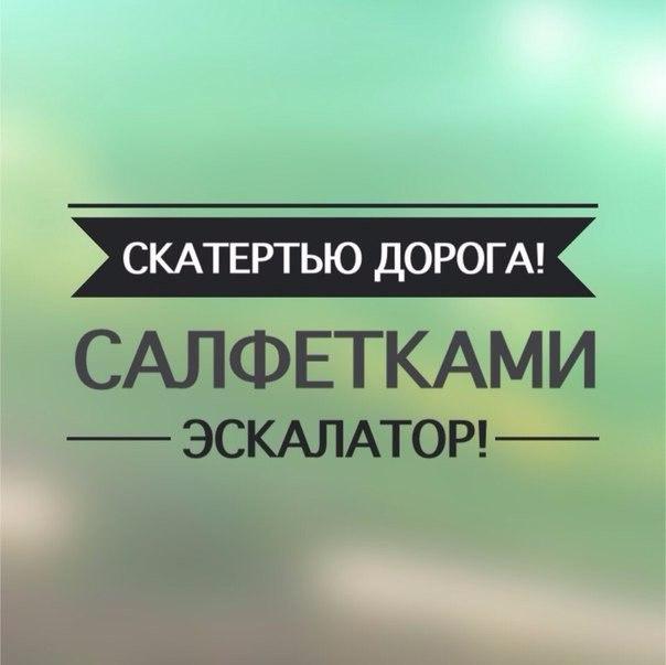 Фото №456268237 со страницы Валерии Андреевой