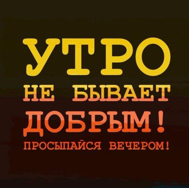 Фото №456268238 со страницы Валерии Андреевой