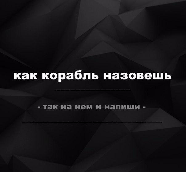 Фото №456268239 со страницы Валерии Андреевой