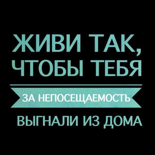 Фото №456268241 со страницы Валерии Андреевой