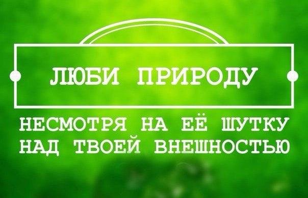 Фото №456268243 со страницы Валерии Андреевой
