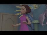 Любимая песня из детства (VHS Video)