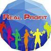 Real Profit