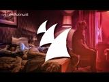Armin van Buuren feat. Conrad Sewell - Sex, Love Water