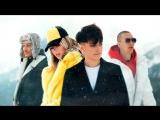 Премьера. ЭММА М, Мари Краймбрери, Lx24, Luxor - Холодно