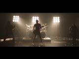 Trivium - Beyond Oblivion (2018) (Melodic Metalcore)
